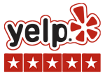 Yelp Logo-min