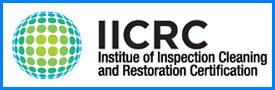 Restoration Certification